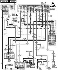 gmc sierra fuse box diagram image wiring 1992 gmc sonoma radio wiring diagram vehiclepad 1992 gmc on 1995 gmc sierra fuse box diagram
