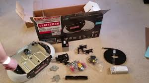 quiet garage door openerGarage Doors  Best Quiet Garage Door Opener Ideas Only On