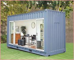 outdoor office studio. look to your garden office studio or living roomoutdoor outdoor