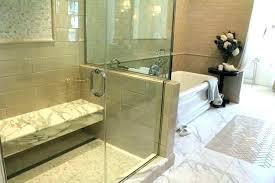 Bathroom Shower Tile Ideas Impressive Modern Shower Tile Modern Shower Tile Ideas Contemporary Bathroom