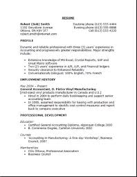hotelier resume how to make a resume high schooler how to make a resume high