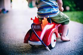 Bildresultat för barn som leker i förskolan