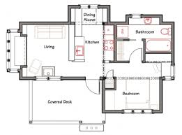 house plans design. amazing architectural house plans design modern fareham winchester