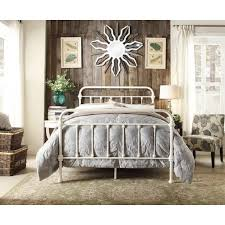 architecture white king size bed frame modern tyrol intended for 0 from white king size