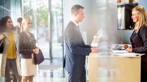 Bank Teller Job Interview Questions How To Prepare For A Bank Teller Interview Chron Com