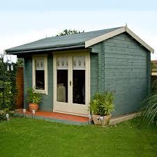 12x14 garage door10 X 14 Garage Door  btcainfo Examples Doors Designs Ideas
