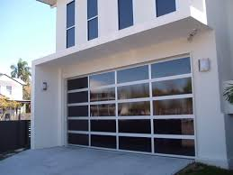 Roller Shutter Kitchen Doors Contemporary Garage Doors Pictures Ideas All Contemporary Design