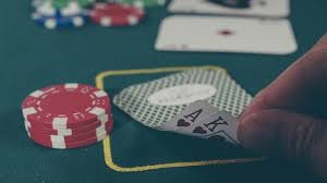 Casino 101 | Game Education | Tutorials | Tips and Articles