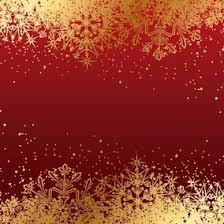 gold christmas background. Fine Background Beautiful Gold Christmas Background With T