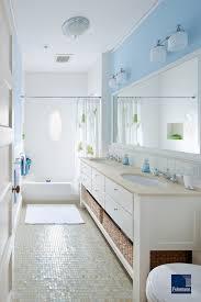Silver bathroom light fixtures bathroom victorian with kids bathroom shower  tub kids bathroom