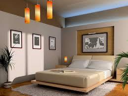 Hervorragend Schlafzimmer Farben Zu Buche Wandfarbe Feng Shui Auch