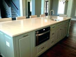 microwave oven in island wolf drawer microwave kitchen island kitchen island with microwave drawer kitchen with microwave oven in island
