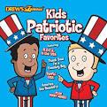 Drew's Famous American Favorites