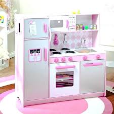 wooden play kitchen sets ikea childrens set plans