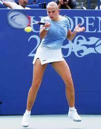 Exclusive Jelena Dokic interview: Twenty years after her ...