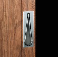 pocket door hardware. Edge-Pull-2-1.10.07-OPT.jpg Pocket Door Hardware R