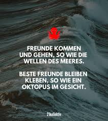 Hast Du Freunde In Der Not Du Hast 0 Freunde 2019 04 07