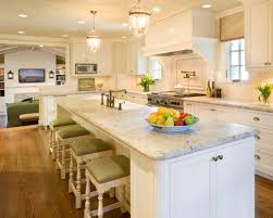 colors of honed granite countertops