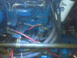 perkins 4 154 wiring diagram cruisers sailing forums click image for larger version solenoid jpg views 959 size 403 5