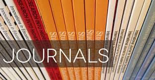 Image result for journals