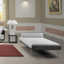 modern daybed. Beautiful Daybed Previous Image Next For Modern Daybed