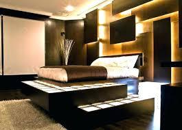 Image Modern Gaspoll Romantic Master Bedroom Ideas Modern Bedrooms Decorating