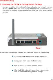 di524g2 wireless router user manual users manual 6 d link corporation page 1 of di524g2 wireless router user manual users manual 6 d link corporation