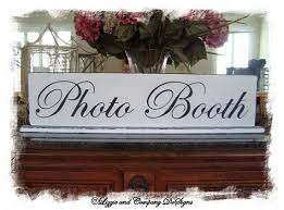 for meagan cohen | Signing table wedding, Photo booth sign, Wedding table