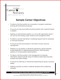 Awesome Objective In Resume | resume pdf resume for sales representative  objective sales representative sample objective resume