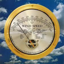Weather Cape Cod