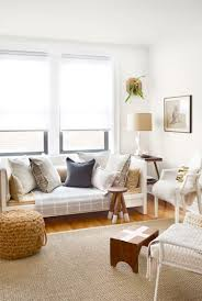 Interior Design Gallery Living Rooms White Living Rooms Ideas For White Living Room Decorating