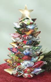 7 Ways To Save Money When You Decorate For Christmas  ArticleCubeWhat Kind Of Christmas Trees Are There