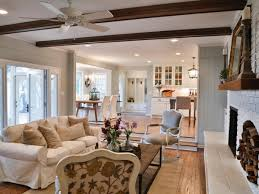 interior modern french country decor remarkable home decorating