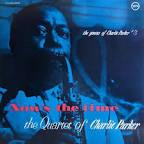 Charlie Parker, Vol. 3 [Jazz Classics]