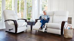 companies wellington leather furniture promote american. Quality You Can Trust Companies Wellington Leather Furniture Promote American