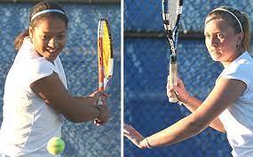 Juliana Frey - Women's Tennis - Eastern Illinois University Athletics