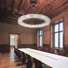 crystal halo chandelier restoration hardware fresh amazing