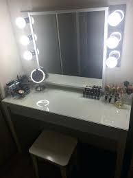 under vanity lighting. walmart bathroom lighting vanity under mirror light bars dream house bar