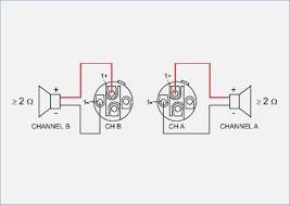 speakon jack wiring wiring diagram mega speakon to 1 4 wiring in addition light switch electrical symbol speakon jack wiring
