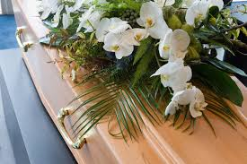 """Résultat de recherche d'images pour """"image soins funéraires"""""""