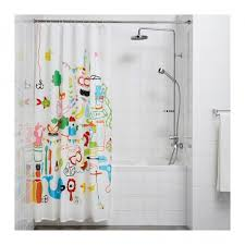 botaren shower curtain rod ikea for plan 0 omarrobles com
