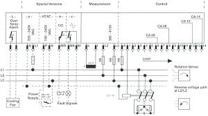 power factor control relay blr ca Power Factor Correction Capacitors Placement power factor control relay blr ca connection diagram