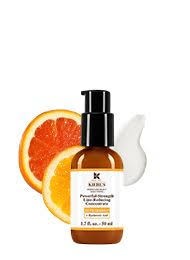 Healthy Skin <b>Essentials</b> - Kiehl's