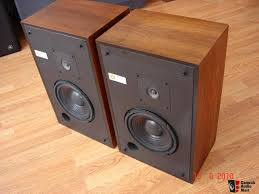 vintage jbl speakers craigslist. rare vintage jbl l19 speakers for sale jbl craigslist