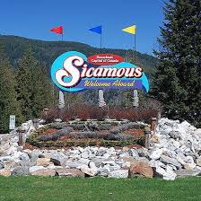 Roughly 45% of homes in this municipality were constructed in the 1960s and 1970s, while most of the remaining buildings were constructed in the 1980s and the 1990s. Sicamous Real Estate Posts Facebook