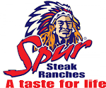 Images & Illustrations of spur
