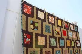 Best Free Modern Quilt Patterns Ideas — EMERSON Design : Inspiring ... & Image of: Inspiring Modern Quilts for Sale Patterns Ideas Adamdwight.com