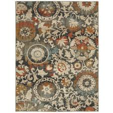 allen roth rugs fanciful adderly nature area with 8 x 10 decorating ideas 3