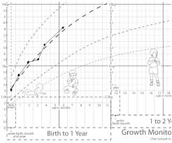 Child Healthcare 3 Growth And Development