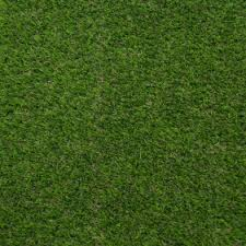 fake grass texture. Cascades 28 Artificial Grass Fake Texture